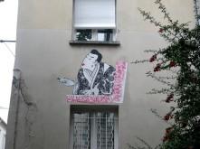 Ballade Parisienne #1