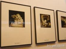 Salon de la photo 2014 21