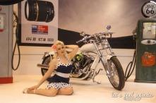 Salon de la photo 2014 9