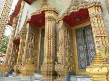 Wat Rachabophit