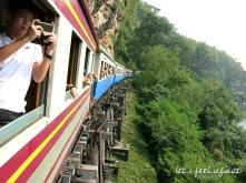 Chemin de fer de la rivière Kwai