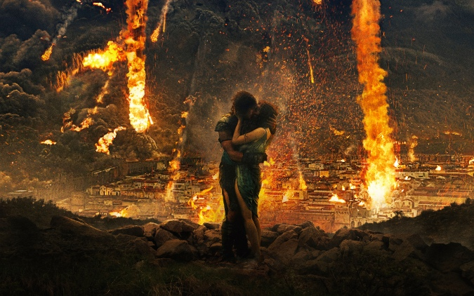 pompeii_2014_movie-widescreen_wallpapers