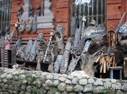 Guning Kawi - Streets 3