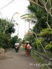Guning Kawi - Streets 4