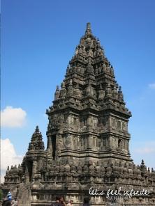 Brahma Temple