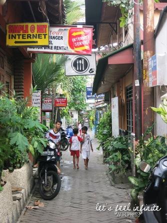 Yogyakarta 1