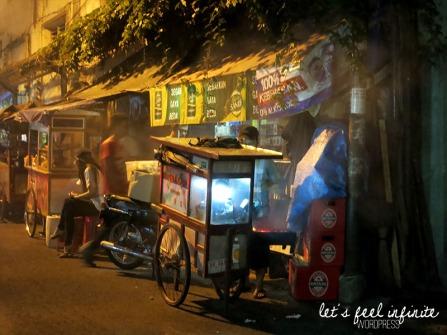 Yogyakarta 2