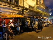 Yogyakarta 4