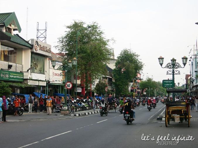 Yogyakarta 6