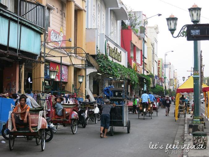 Yogyakarta 7