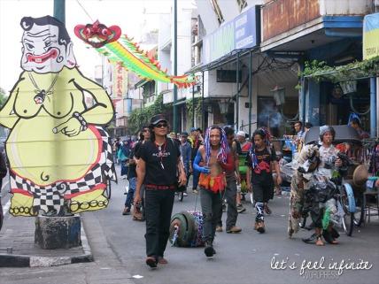 Yogyakarta 8