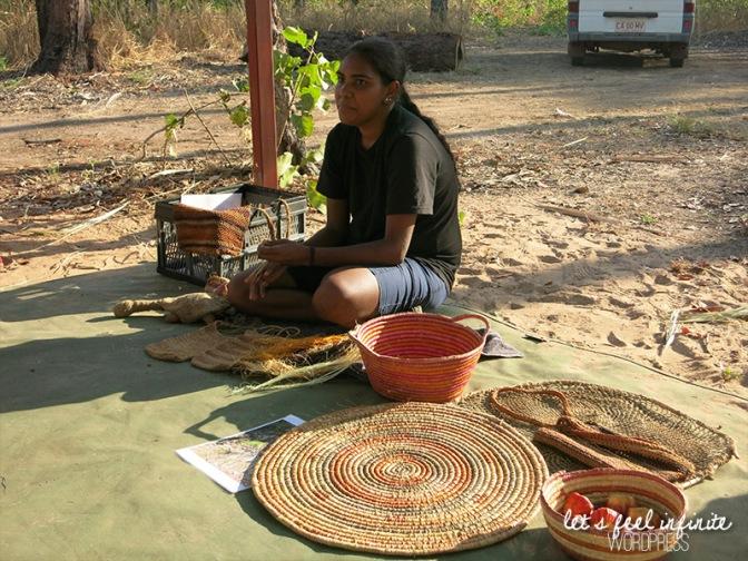 Aboriginal presentation 3