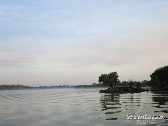 Mary River - 11
