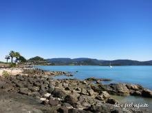 Airlie Beach 1