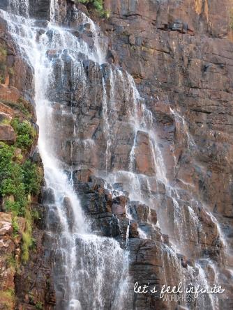 Twin Falls 1