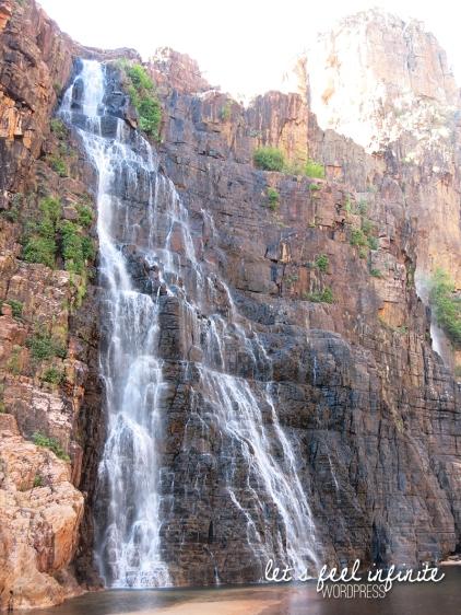 Twin Falls 5