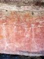 Ubirr - Peintures aborigènes 1