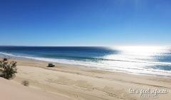 Rainbow Beach 3