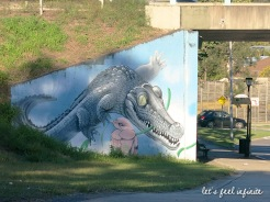 Brisbane 14