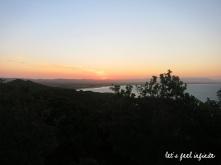 Byron Bay - Balade vers le phare 7