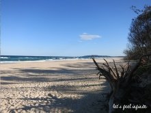 Byron Bay - Beach 7