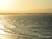 Byron Bay - Beach 8
