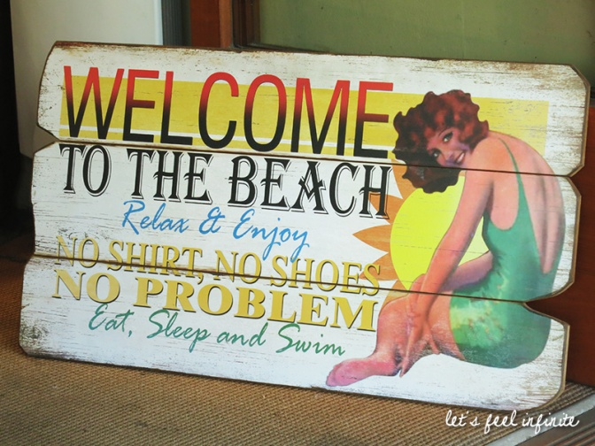 Byron Bay - Welcome to the beach, relax & enjoy