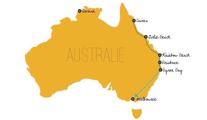 To Melbourne v3
