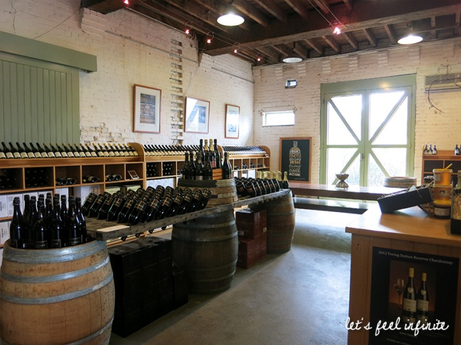 Yarra Valley Wineries Tour - 4