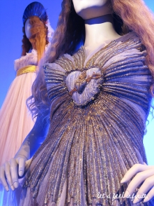 Jean Paul Gaultier - Melbourne's Exhibition 1