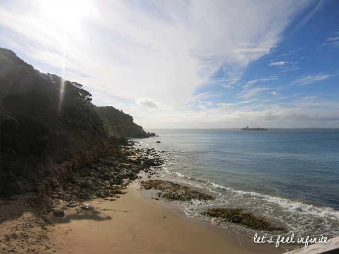 Point Nepean 6