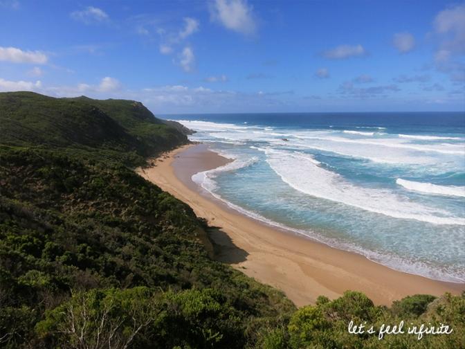 Great Ocean Road - 3