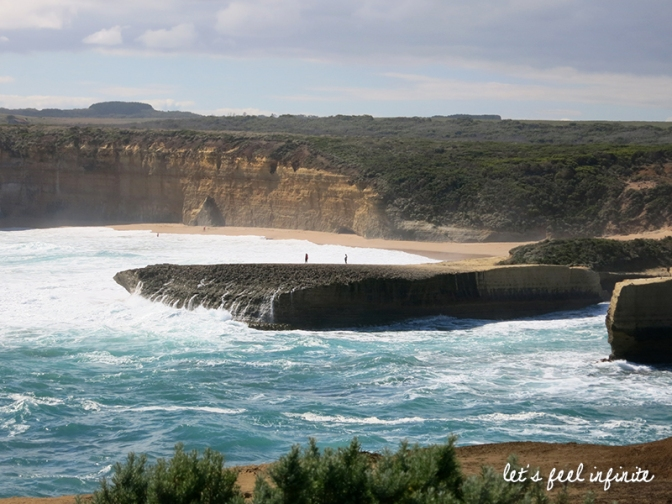 Great Ocean Road - 4