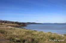 Tasmanie - Tasman Peninsula 1