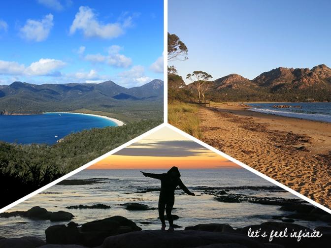 North East Coast Tasmania