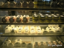 bruny-island-cheese-co-2