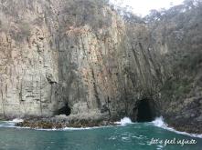 bruny-island-cruise-2