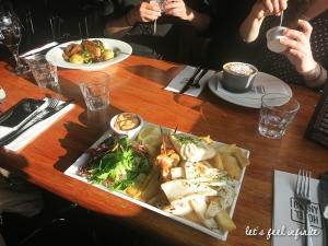 bruny-island-restaurant
