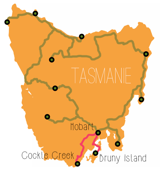 tasmanian-map