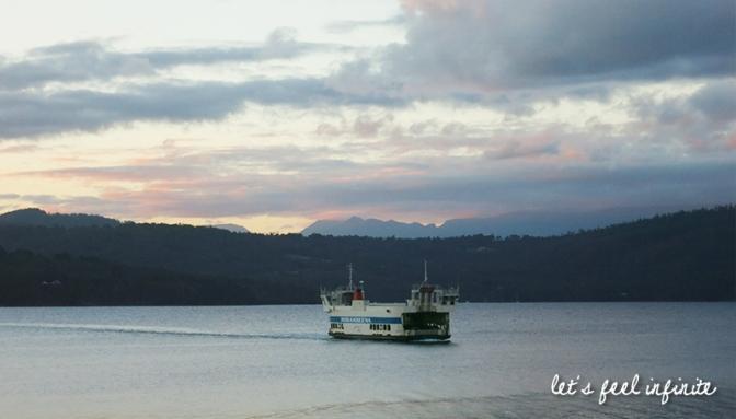 bruny-island-ferry
