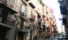 Naples 8