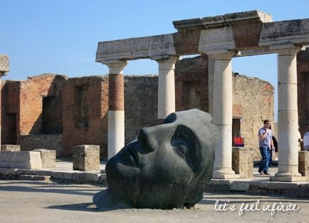 Pompei 1-2